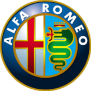Tienda online Alfa Romeo