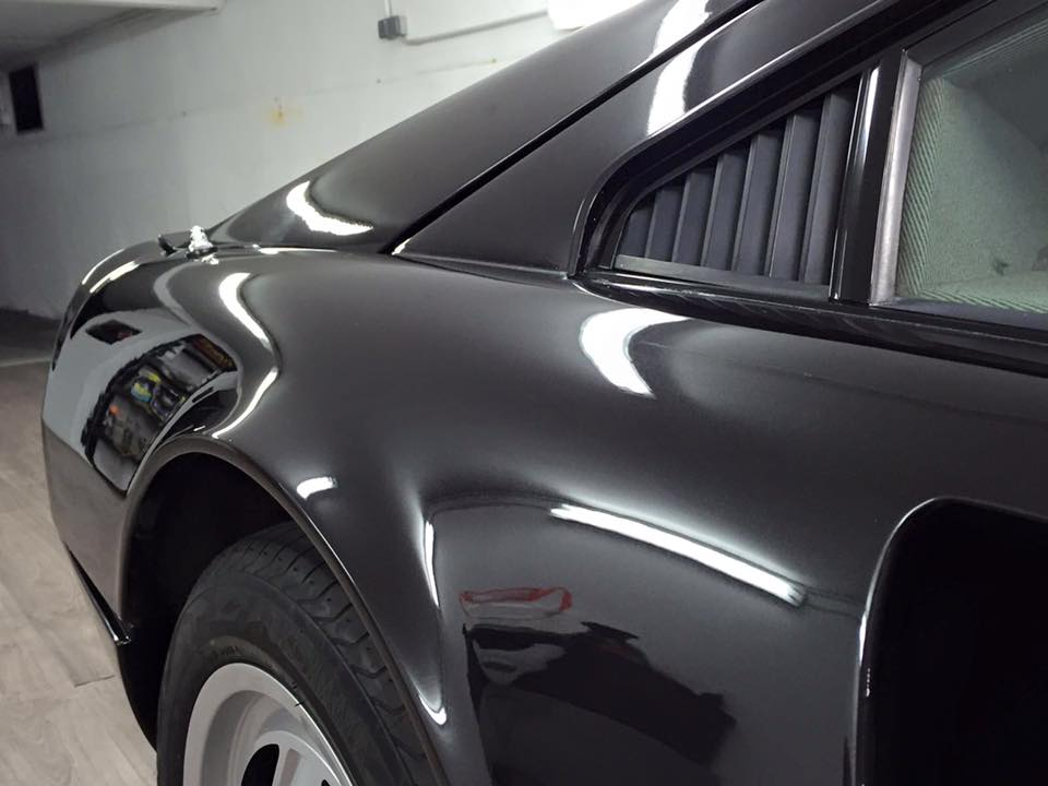 Ferrari 328 GTB