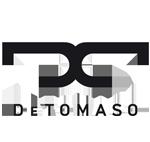 DeTOMASO